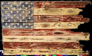 flag2-300x183