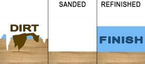 SandedRecoated_a
