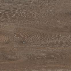 Nantucket Palladio Flooring