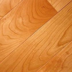 American cherry|aaSheoga Flooring
