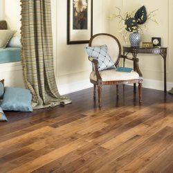 MullicanWalnutNatureMullican Flooring