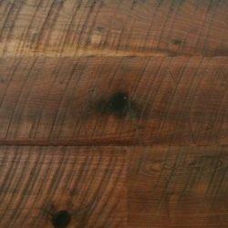 walnut1|walnutSheoga Flooring