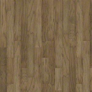 Anderson Hardwood Flooring Sweetgrass
