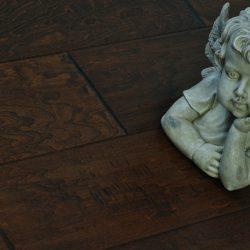 Appaloosa-Maple-Big-Sky-Hardwood-Flooring-Hero-2