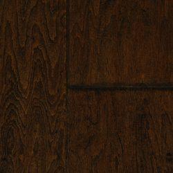 Appaloosa-Maple-Big-Sky-Hardwood-Flooring-Sample