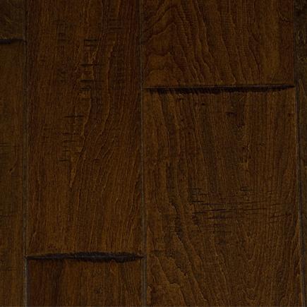 Appaloosa-Maple-Random-Big-Sky-Hardwood-Sample