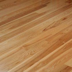 ash1|ashSheoga Flooring