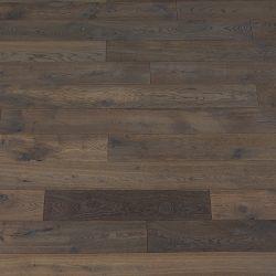 Belgian Brown|Belgian Brown2Silver Oak