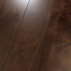 birch-run-Birch-BeerHomerwood Flooring