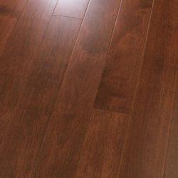 birch-run-Birch-BerryHomerwood Flooring