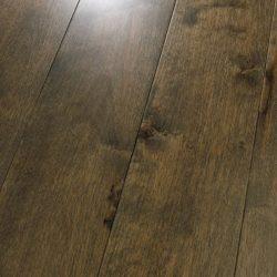 birch-run-Birch-BlackHomerwood Flooring