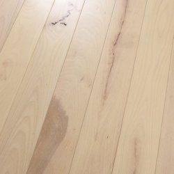 birch-run-Birch-MIstHomerwood Flooring