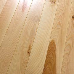 birch-run-Birch-NeutralHomerwood Flooring