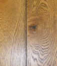 Aesthetics-White-Oak-Natural-Black-Limed-Wire-BrushedHomerwood Flooring