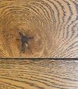 Aesthetics-White-Oak-Natural-Black-Limed-Wire-Brushed (1)|Aesthetics-White-Oak-Natural-Black-Limed-Wire-BrushedHomerwood Flooring