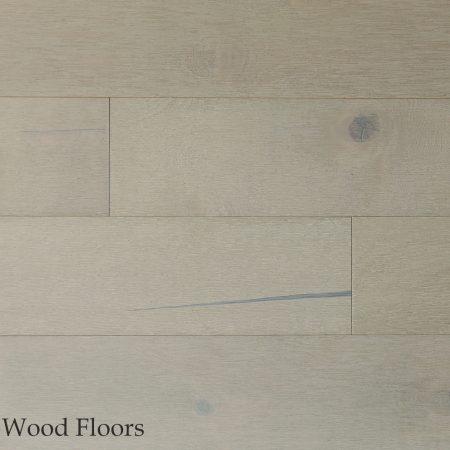 Amazon Wood Floors – Braga Betula