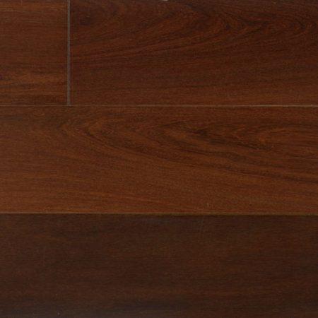 wood_500h