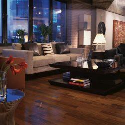 brazilian_walnut_LapachoTriangulo Flooring