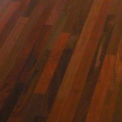 Brazilian_Walnut_Flooring