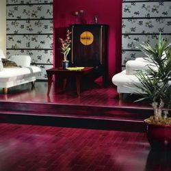 CABERNETLauzon Flooring