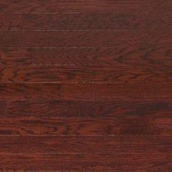 CABERNET1|CABERNETLauzon Flooring