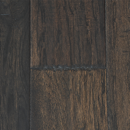 Calico-Hickory-7-Big-Sky-Hardwood-Sample