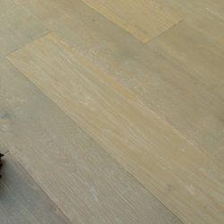 Cantina-Hickory-Costa-De-Sol-Flooring-Hero-2