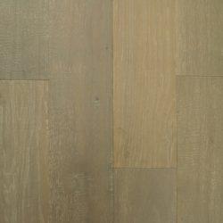 Cantina-Hickory-Costa-Do-Sol-Flooring-Sample