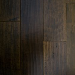 Cantina-Maple-Bohemia-Flooring-Sample-1