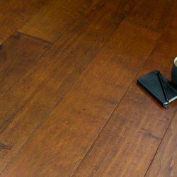 Cantina-Maple-Dulce-Flooring-Hero-2