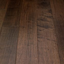 Cantina-Maple-Madras-Flooring-Hero-1