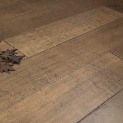 Cantina-Maple-Pacifico-Flooring-Hero-2