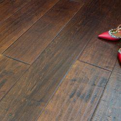 Cantina-Maple-Sangria-Flooring-Hero-2