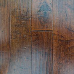 Cantina-Maple-Sangria-Flooring-Sample
