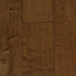 Chestnut-Maple-Garrison-3-Sample
