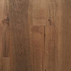 Crishell-European-Oak-Du-Bois-Sample