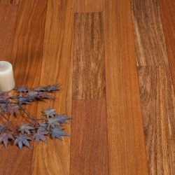 Cumaru-Exotic-Hardwood-Flooring-Hero-1