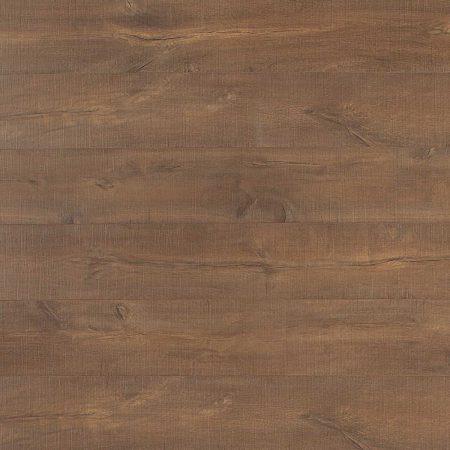 Desert Oak PlanksQuick Step