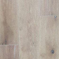 Du-Bois-Anastasia-European-Oak-Flooring-Sample
