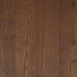 Du-Bois-European-Oak-Brigitte-Sample