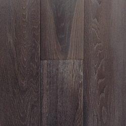 Du-Bois-Vivianna-European-Oak-Flooring-Sample