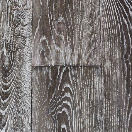 riverstone-olde_grey_swatch-1600×1062