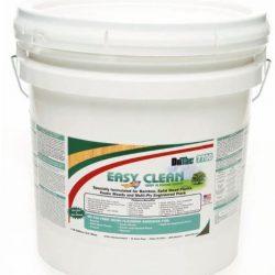 Easy clean 7700