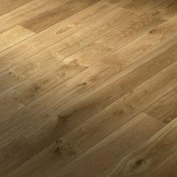 european characterKapriz Flooring