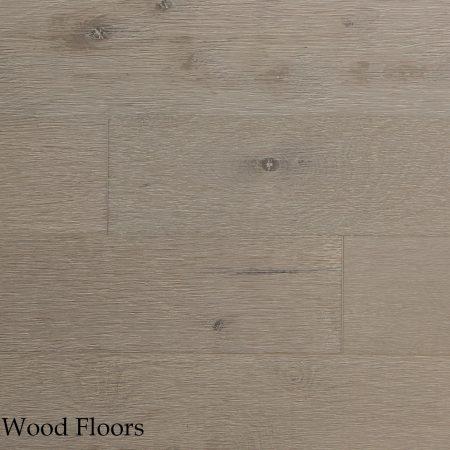 Amazon Wood Flooring – Faro Betula