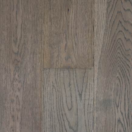 French-Connection-Old-Grey-European-Oak-Sample