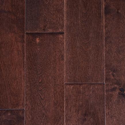 Garrison-2-Distressed-Chocolate-Cherry-Birch-Sample