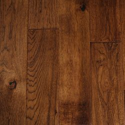 Garrison-2-Distressed-Hickory-Chateau-Sample