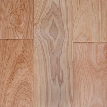Garrison-2-Distressed-Hickory-Natural-Sample