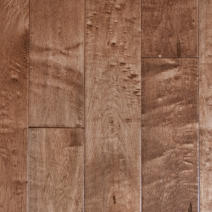 Garrison-2-Distressed-Maple-Chestnut-Sample